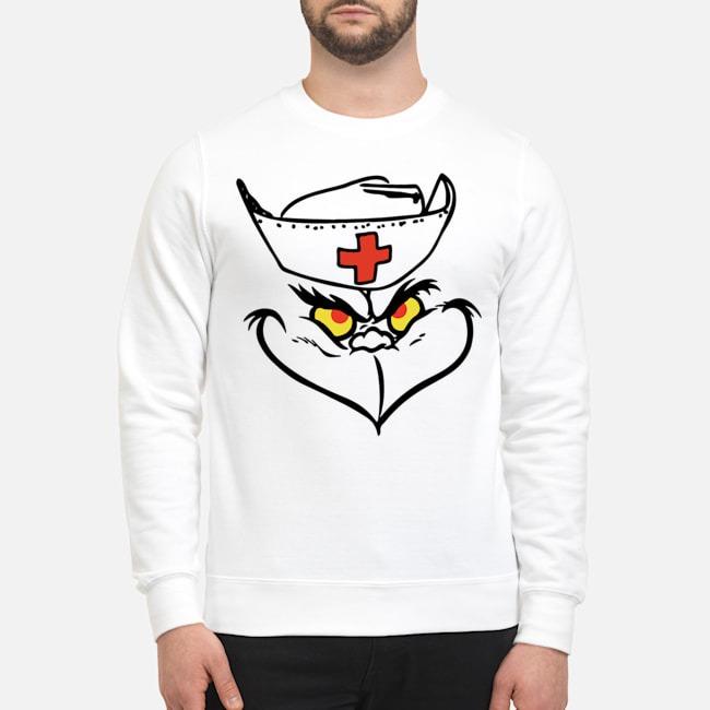 https://kingtees.shop/teephotos/2019/11/Face-Grinch-Nurse-Sweater.jpg