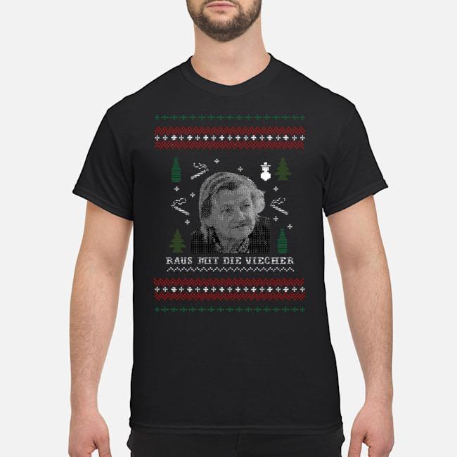 https://kingtees.shop/teephotos/2019/11/Familie-Ritter-Raus-Mit-Die-Viecher-ugly-Christmas-Shirt.jpg