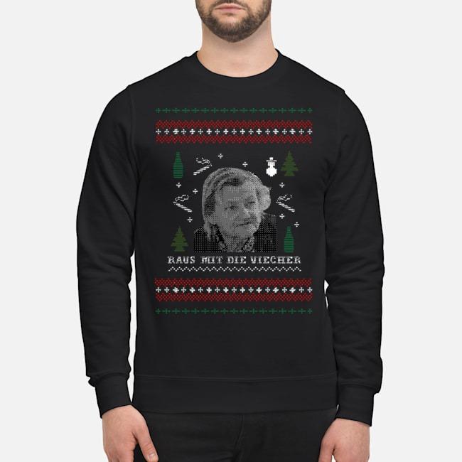 https://kingtees.shop/teephotos/2019/11/Familie-Ritter-Raus-Mit-Die-Viecher-ugly-Christmas-Sweater.jpg