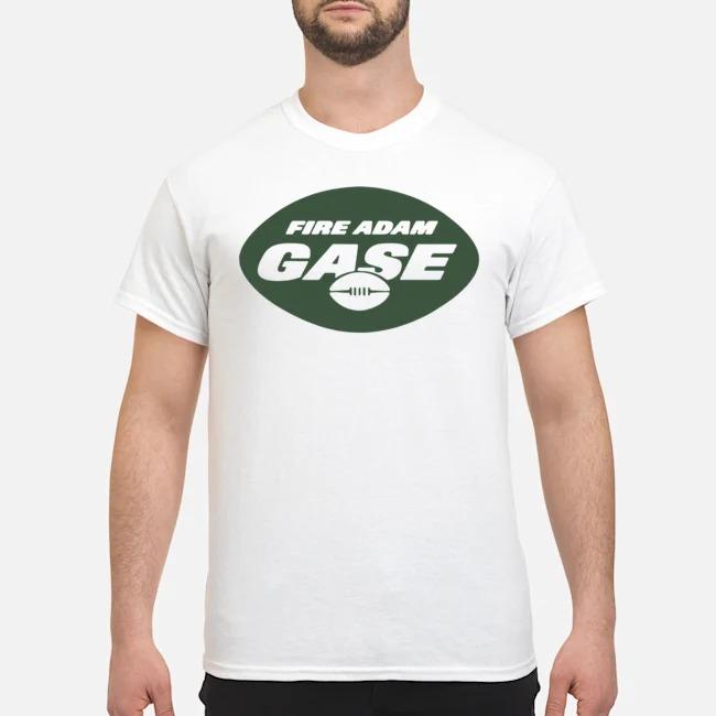 https://kingtees.shop/teephotos/2019/11/Fire-Adam-Gase-Shirt.jpg