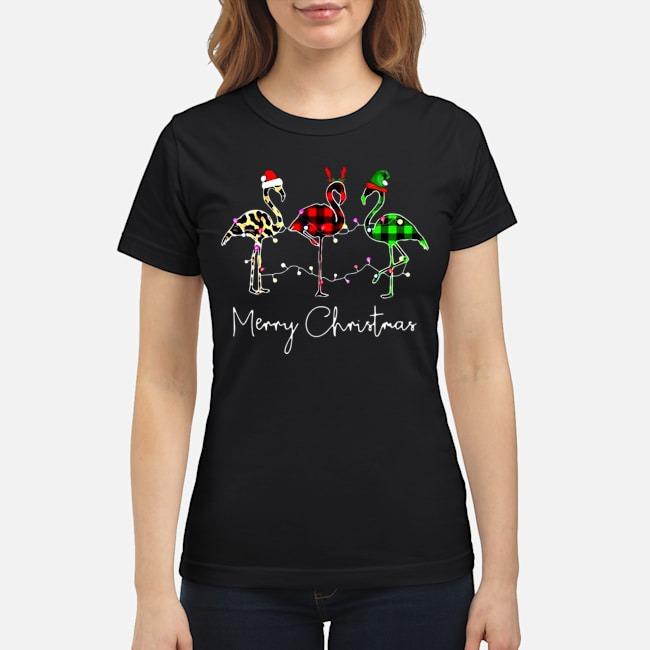 https://kingtees.shop/teephotos/2019/11/Flamingos-Merry-Christmas-leopard-plaid-Ladies.jpg