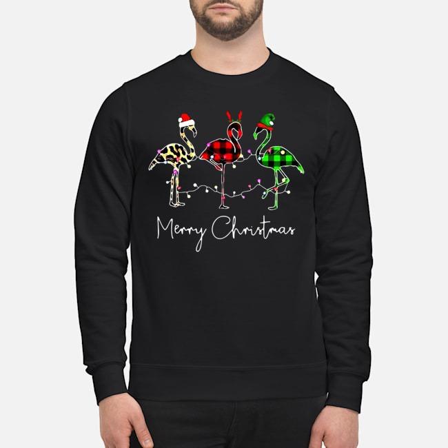 https://kingtees.shop/teephotos/2019/11/Flamingos-Merry-Christmas-leopard-plaid-sweatershirt.jpg
