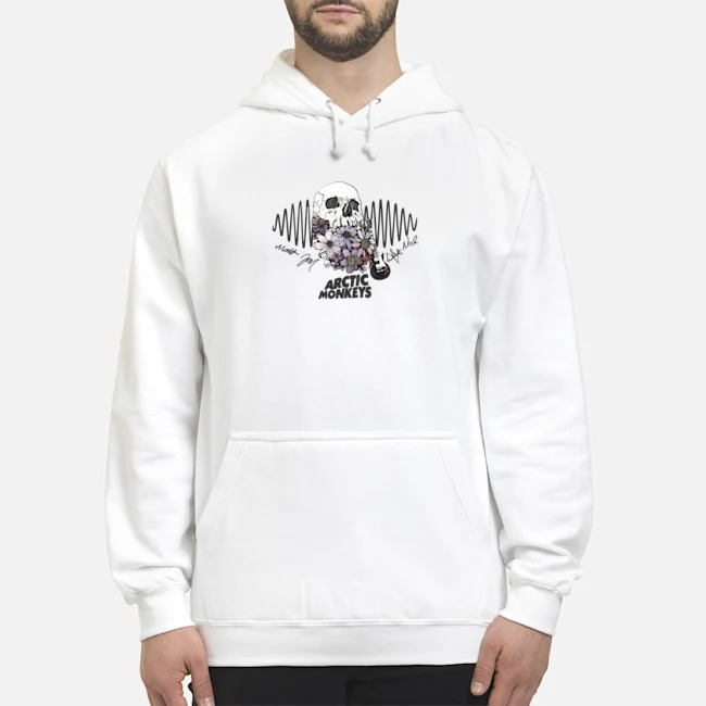 https://kingtees.shop/teephotos/2019/11/Flower-Skull-Arctic-Monkeys-Signatures-hoodie.jpg