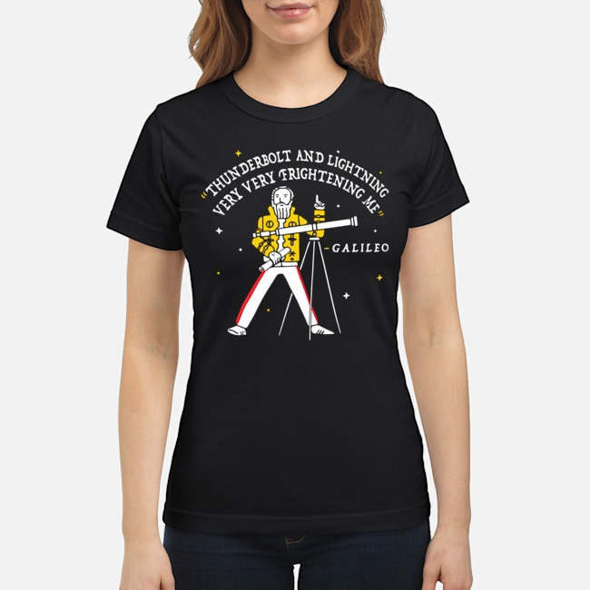 https://kingtees.shop/teephotos/2019/11/Freddie-Mercury-thunderbolt-and-lightning-very-very-frightening-me-Galileo-Ladies.jpg