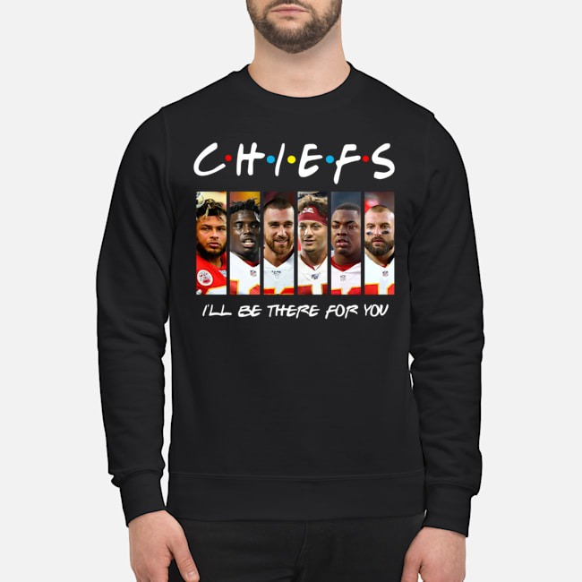 https://kingtees.shop/teephotos/2019/11/Friends-Chiefs-Ill-be-there-for-you-sweater.jpg