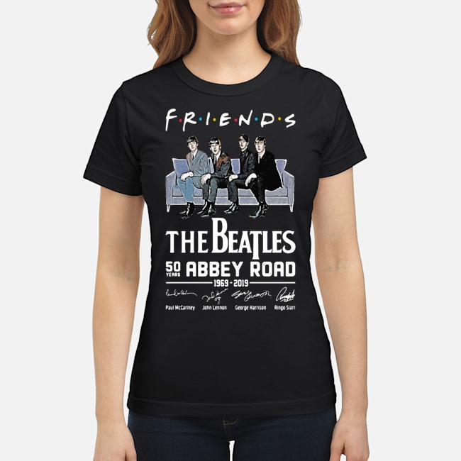 https://kingtees.shop/teephotos/2019/11/Friends-The-Beatles-50-Years-Abbey-Road-1969-2019-Signatures-Ladies.jpg