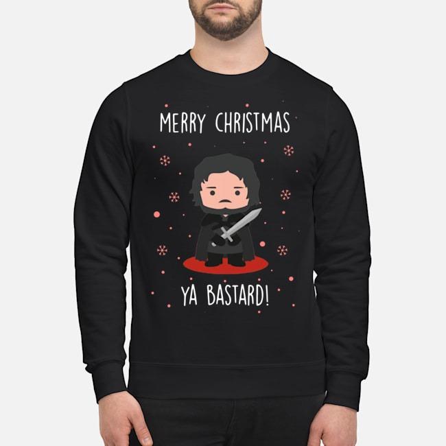 https://kingtees.shop/teephotos/2019/11/GOT-Jon-Snow-Merry-Christmas-Ya-Bastard-Sweater.jpg