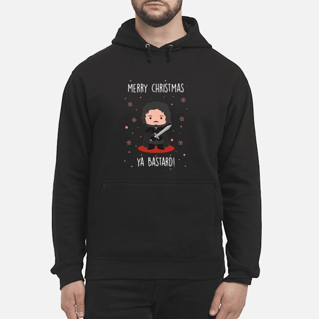 https://kingtees.shop/teephotos/2019/11/GOT-Jon-Snow-Merry-Christmas-Ya-Bastard-hoodie.jpg