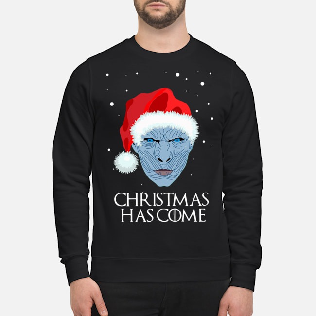 https://kingtees.shop/teephotos/2019/11/GOT-White-Walker-Christmas-has-come-Sweatshirt.jpg