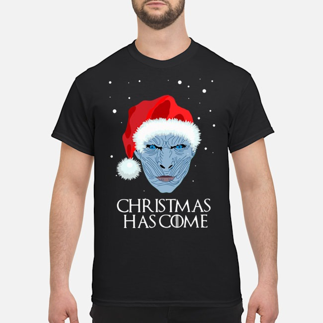 https://kingtees.shop/teephotos/2019/11/GOT-White-Walker-Christmas-has-come-shirt.jpg