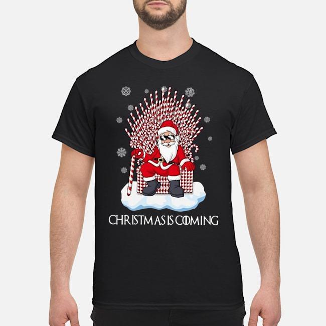 https://kingtees.shop/teephotos/2019/11/Game-Of-Thrones-Santa-Christmas-Is-Coming-Shirt.jpg