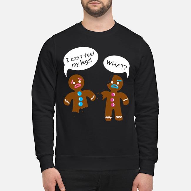 https://kingtees.shop/teephotos/2019/11/Gingerbread-I-cant-feel-my-legs-what-Christmas-Sweater.jpg