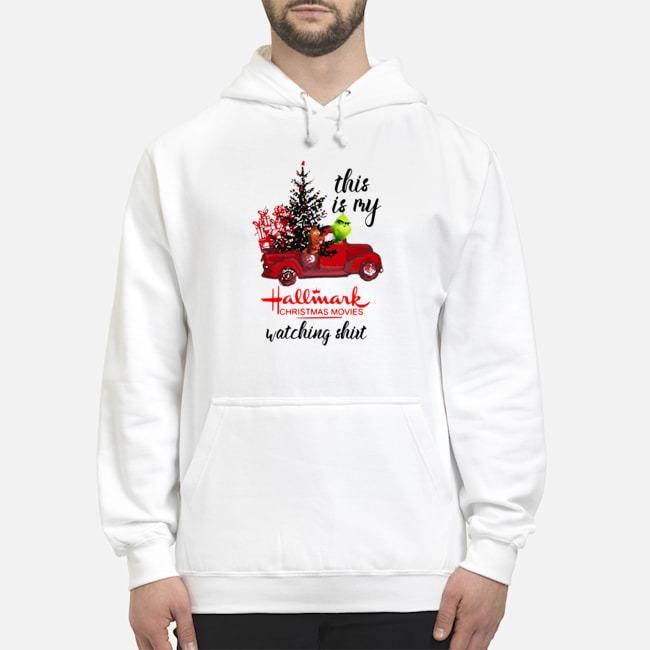 https://kingtees.shop/teephotos/2019/11/Grinch-Driving-Christmas-Car-This-Is-My-Hallmark-Christmas-Movies-Watching-hoodie.jpg