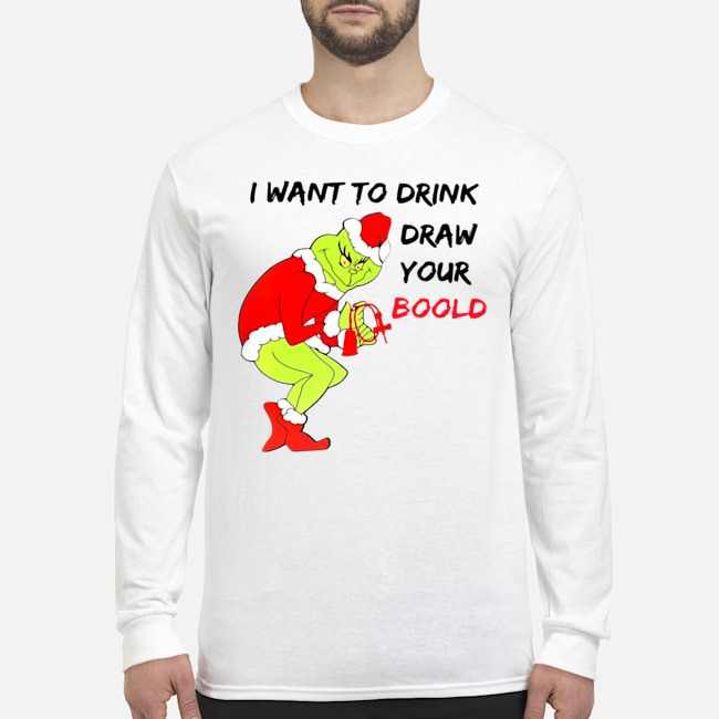 https://kingtees.shop/teephotos/2019/11/Grinch-I-want-to-drink-draw-your-blood-Long-Sleeved-T-Shirt.jpg