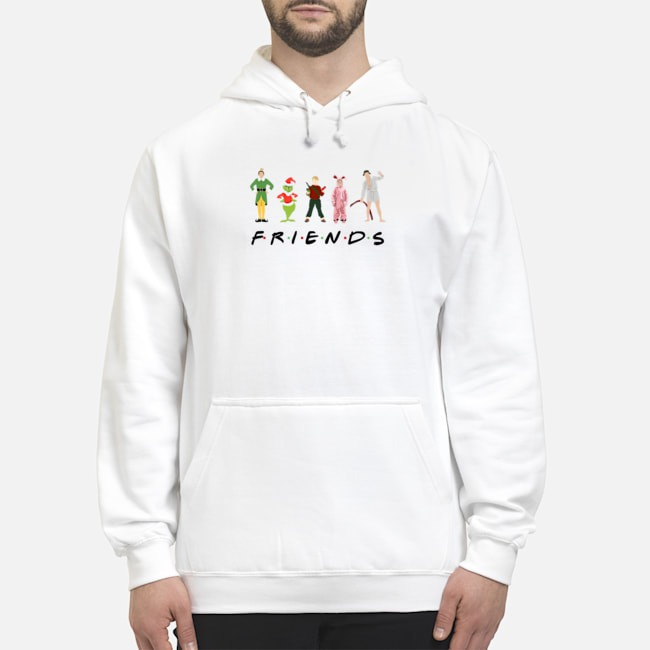 https://kingtees.shop/teephotos/2019/11/Grinch-Santa-Friends-Hoodie.jpg