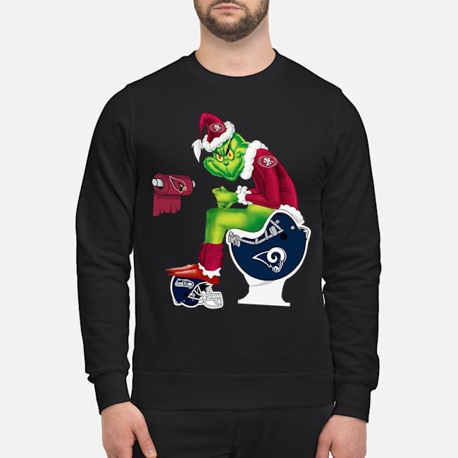 https://kingtees.shop/teephotos/2019/11/Grinch-Santa-San-Francisco-49ers-Arizona-Cardinals-Seattle-Seahawks-Los-Angeles-Rams-Toilet-Sweater.jpg