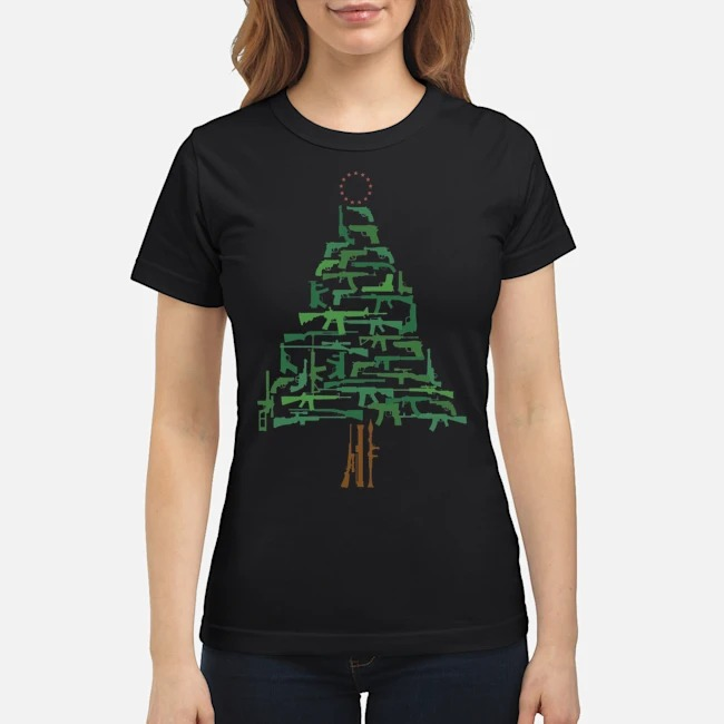 https://kingtees.shop/teephotos/2019/11/Guns-Christmas-Tree-Ladies.jpg