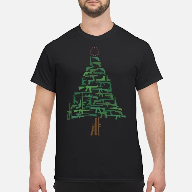 https://kingtees.shop/teephotos/2019/11/Guns-Christmas-Tree-Shirt.jpg