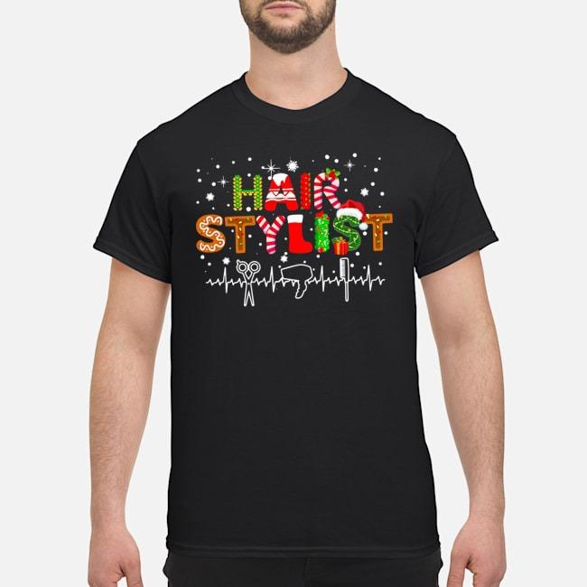 https://kingtees.shop/teephotos/2019/11/Hair-Stylist-Merry-Christmas-Shirt.jpg