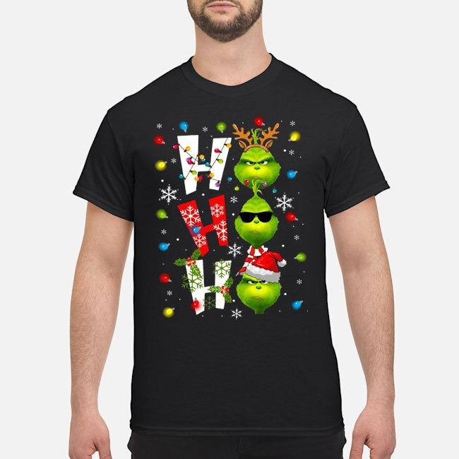https://kingtees.shop/teephotos/2019/11/Ho-Ho-Ho-The-Grinch-Christmas-shirt.jpg