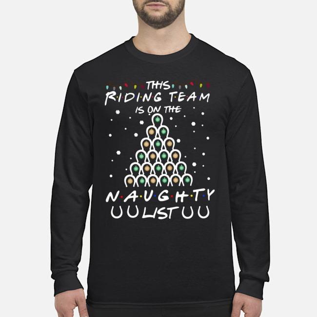 https://kingtees.shop/teephotos/2019/11/Horseshoe-This-Riding-Team-Is-On-The-Naughty-List-Friends-Christmas-Sweatershirt.jpg
