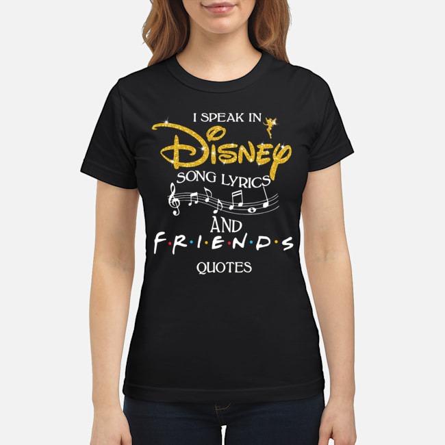 https://kingtees.shop/teephotos/2019/11/I-Speak-In-Disney-Song-Lyrics-And-Friends-Quotes-Diamond-Ladies.jpg