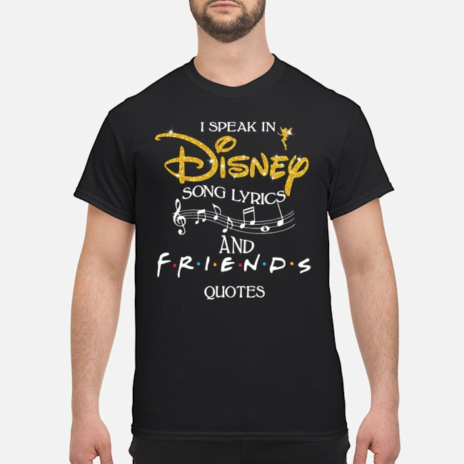 https://kingtees.shop/teephotos/2019/11/I-Speak-In-Disney-Song-Lyrics-And-Friends-Quotes-Diamond-Shirt.jpg