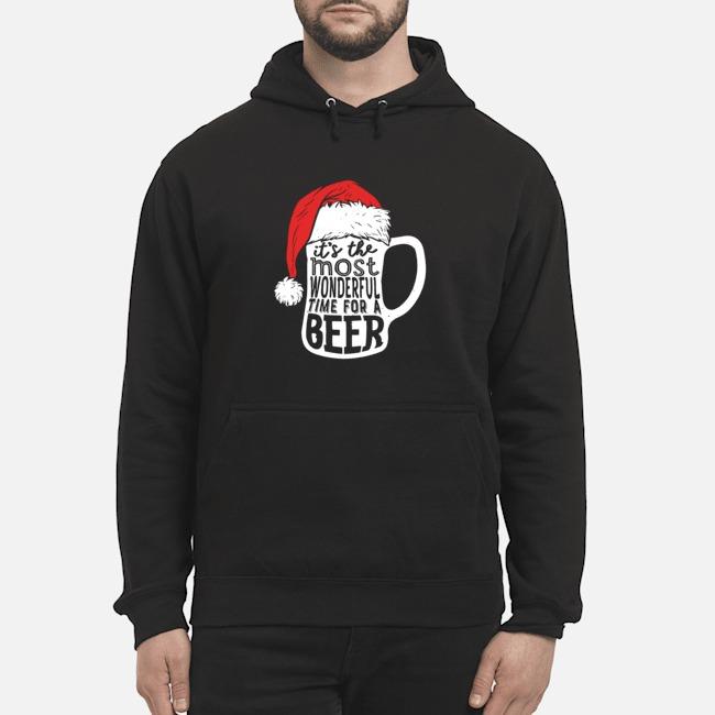 https://kingtees.shop/teephotos/2019/11/Its-The-Most-Wonderful-Time-For-A-Beer-Santa-Christmas-Hoodie.jpg