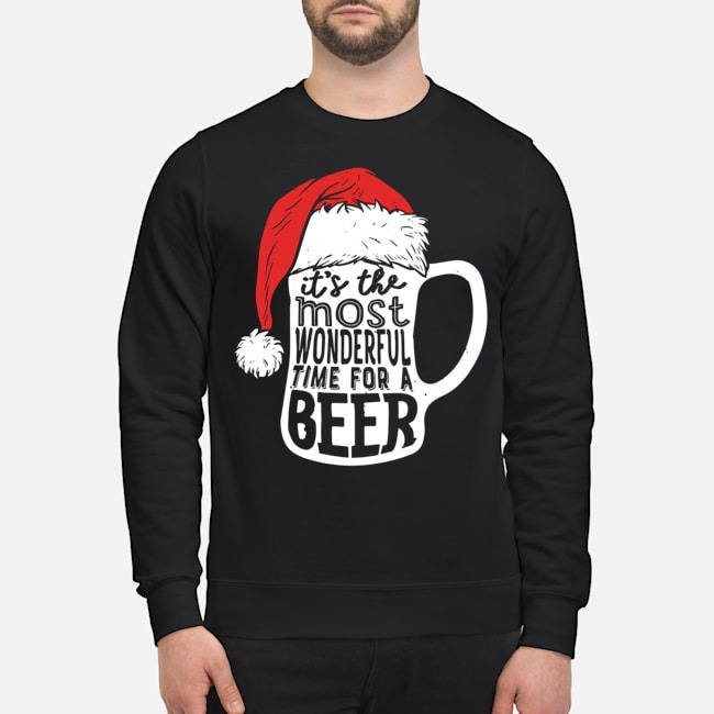 https://kingtees.shop/teephotos/2019/11/Its-The-Most-Wonderful-Time-For-A-Beer-Santa-Christmas-Sweater.jpg
