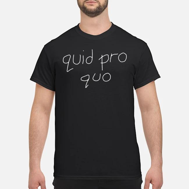 https://kingtees.shop/teephotos/2019/11/Joy-Behar-Quid-Pro-Quo-Shirt.jpg