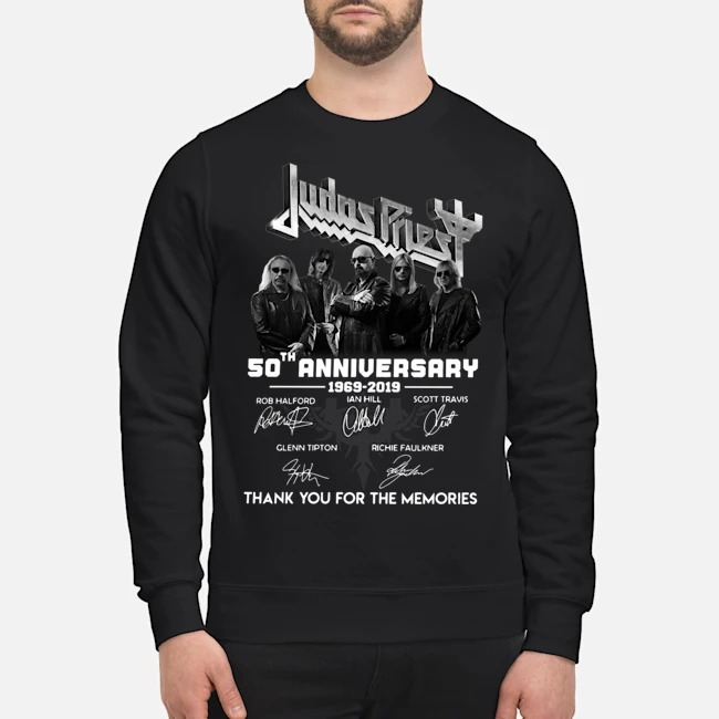 https://kingtees.shop/teephotos/2019/11/Judas-Priest-50th-Anniversary-1969-2019-Thank-You-For-The-Memories-Signatures-sweater.jpg