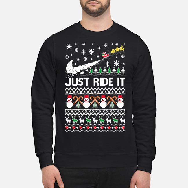 https://kingtees.shop/teephotos/2019/11/Just-Ride-It-Santa-Ugly-Christmas-Sweater.jpg