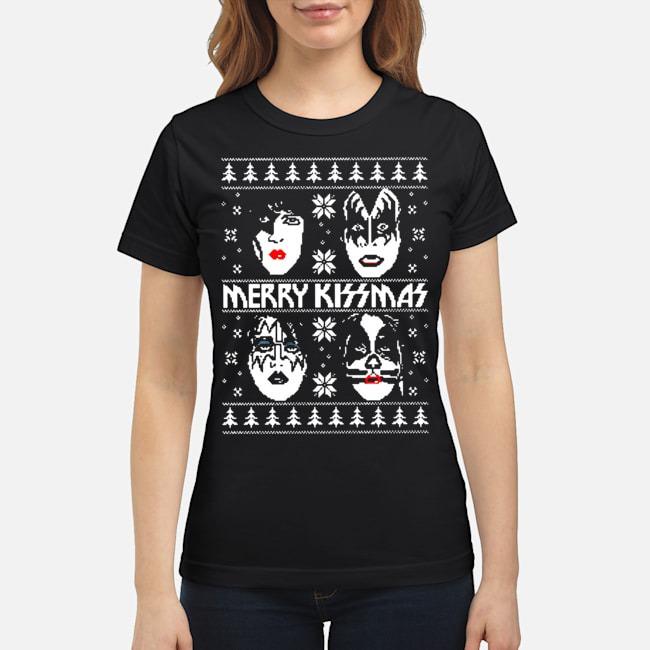 https://kingtees.shop/teephotos/2019/11/Kiss-Rock-Band-Merry-KISSmas-Ugly-Christmas-Ladies.jpg