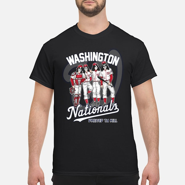 https://kingtees.shop/teephotos/2019/11/Kiss-Washington-Nationals-Dressed-To-Kill-Shirt.jpg