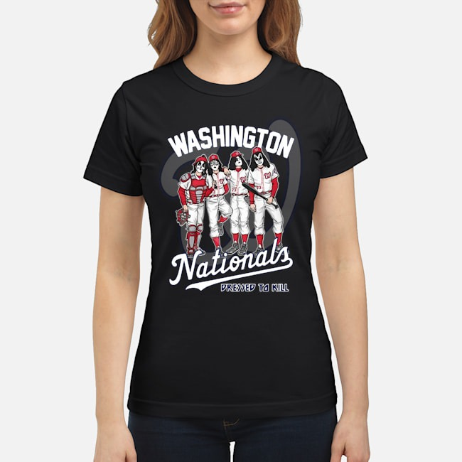 https://kingtees.shop/teephotos/2019/11/Kiss-Washington-Nationals-Dressed-To-Kill-ladies.jpg