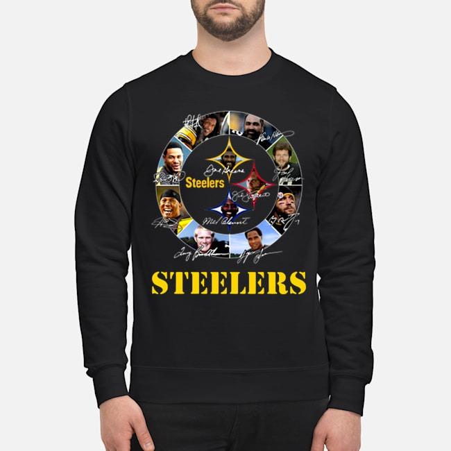 https://kingtees.shop/teephotos/2019/11/Legends-Pittsburgh-Steelers-Logo-Signatures-Sweater.jpg