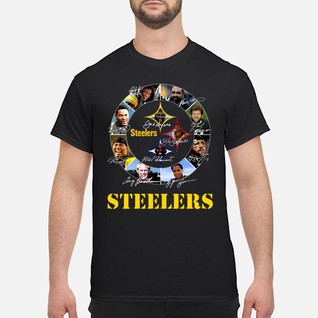 https://kingtees.shop/teephotos/2019/11/Legends-Pittsburgh-Steelers-Logo-Signatures-shirt.jpg