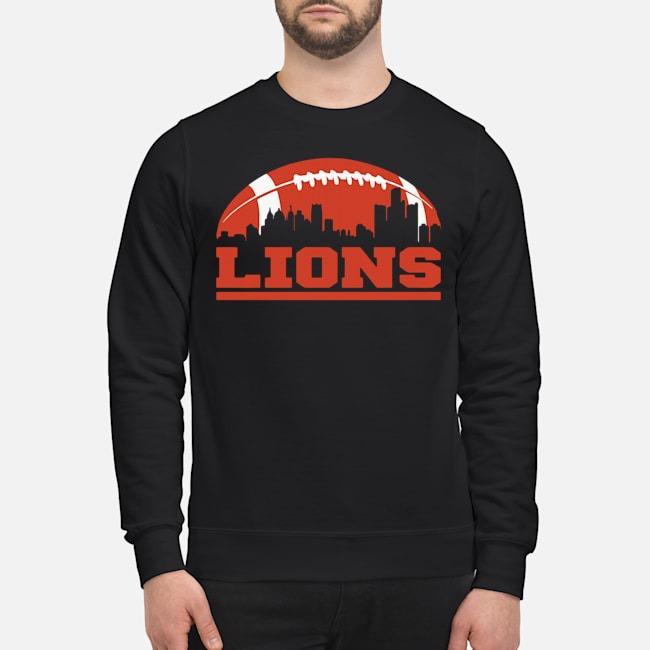 https://kingtees.shop/teephotos/2019/11/Lions-Football-Skyline-Sweater.jpg