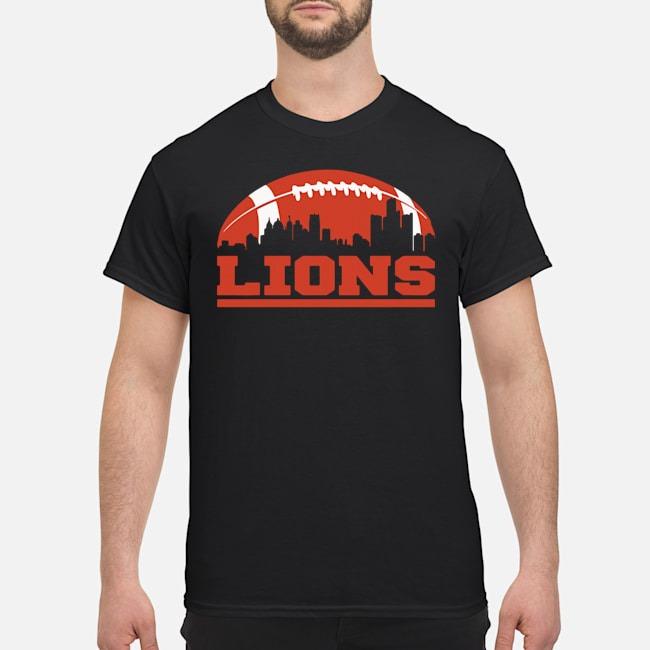 https://kingtees.shop/teephotos/2019/11/Lions-Football-Skyline-shirt.jpg
