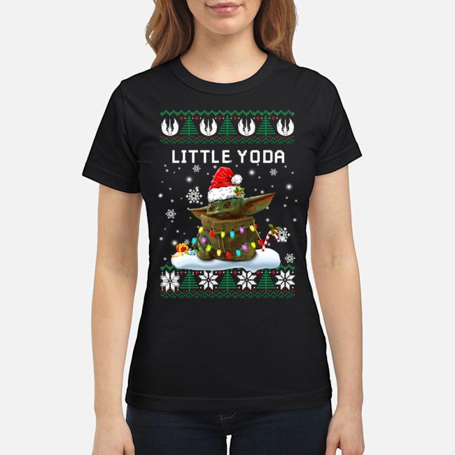 https://kingtees.shop/teephotos/2019/11/Little-Yoda-Ugly-Christmas-Ladies.jpg