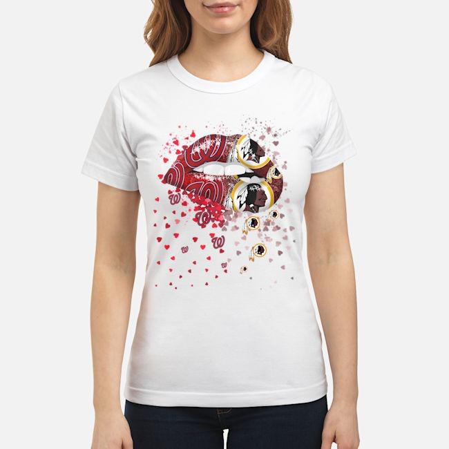 https://kingtees.shop/teephotos/2019/11/Love-Washington-Nationals-Washington-Redskins-Lips-ladies.jpg