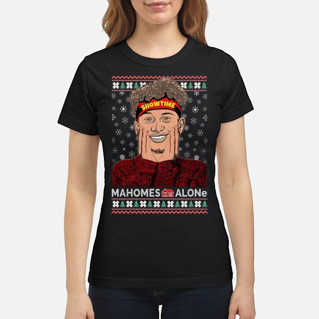 https://kingtees.shop/teephotos/2019/11/Mahomes-Alone-Movie-Parody-Football-Ugly-Christmas-Ladies.jpg