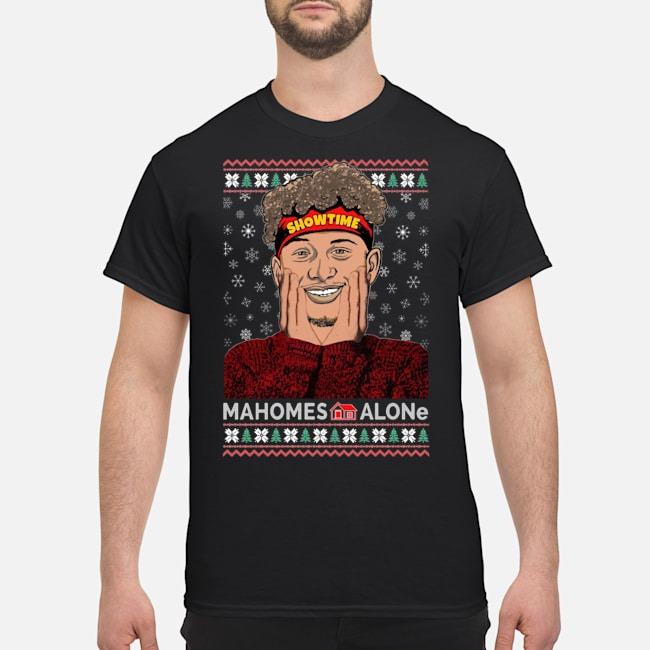 https://kingtees.shop/teephotos/2019/11/Mahomes-Alone-Movie-Parody-Football-Ugly-Christmas-Shirt.jpg