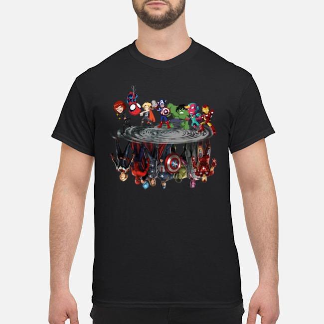 https://kingtees.shop/teephotos/2019/11/Marvel-Avngers-Water-Reflection-Mirror-Shirt.jpg