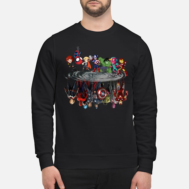 https://kingtees.shop/teephotos/2019/11/Marvel-Avngers-Water-Reflection-Mirror-sweater.jpg