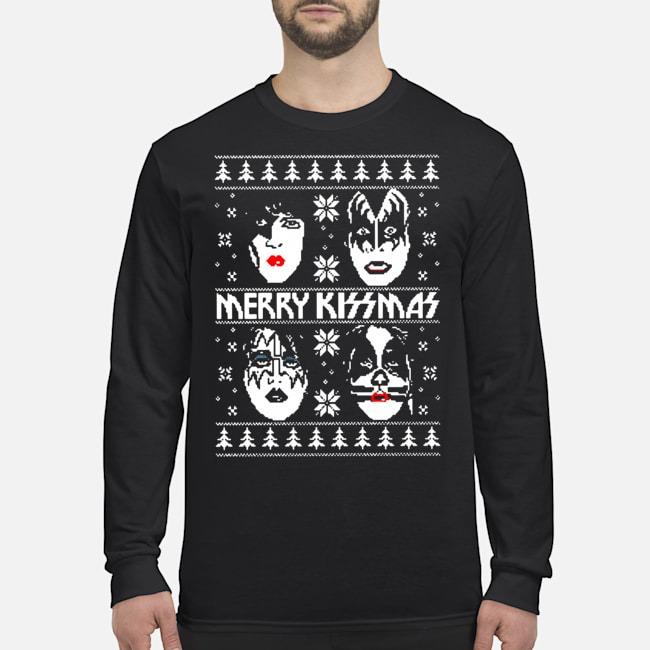 https://kingtees.shop/teephotos/2019/11/Merry-KISSmas-Ugly-Christmas-Long-Sleeved-T-Shirt.jpg
