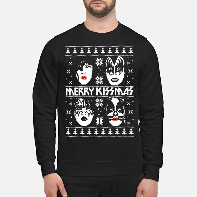 https://kingtees.shop/teephotos/2019/11/Merry-KISSmas-Ugly-Christmas-Sweater.jpg