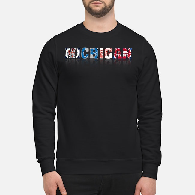 https://kingtees.shop/teephotos/2019/11/Michigan-Detroit-Tigers-Lions-Red-Wings-Pistons-sweater.jpg
