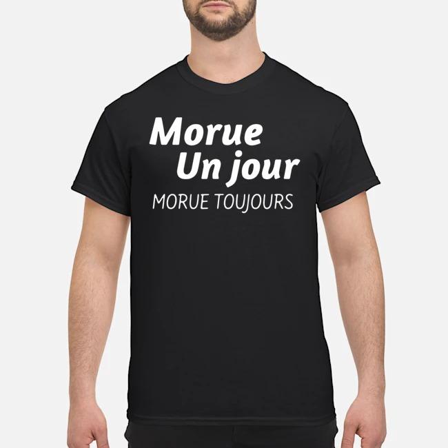 https://kingtees.shop/teephotos/2019/11/Morue-Un-Jour-Morue-Toujours-Shirt-1.jpg