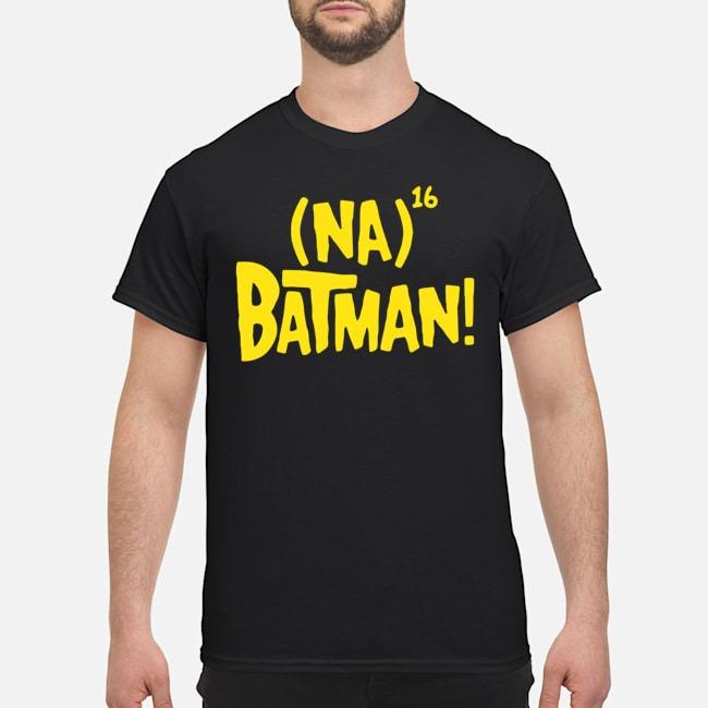 https://kingtees.shop/teephotos/2019/11/Na16-Batman-shirt.jpg